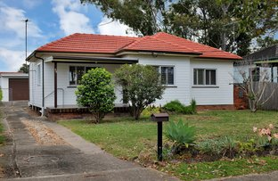 Picture of 24 Mala Crescent, Blacktown NSW 2148