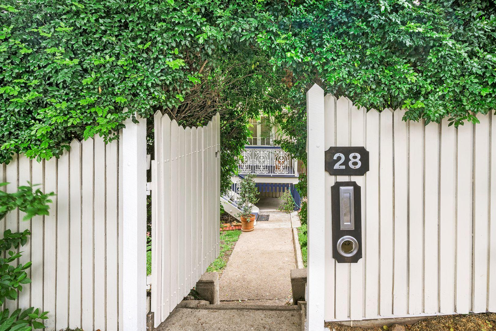 28 Days Road, Grange QLD 4051, Image 0