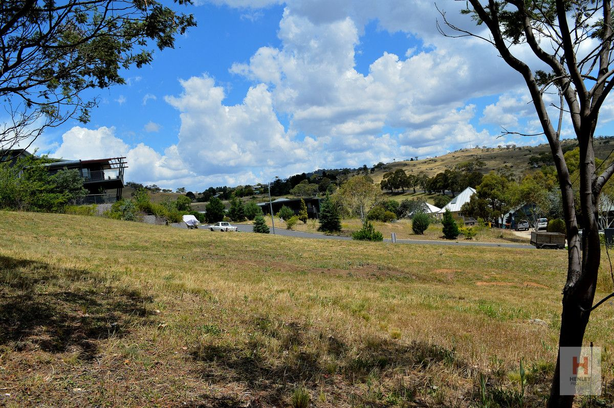 3 Acacia Place, Jindabyne NSW 2627, Image 1