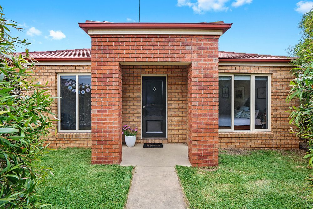 3/101 Marshalltown Road, Grovedale VIC 3216, Image 0