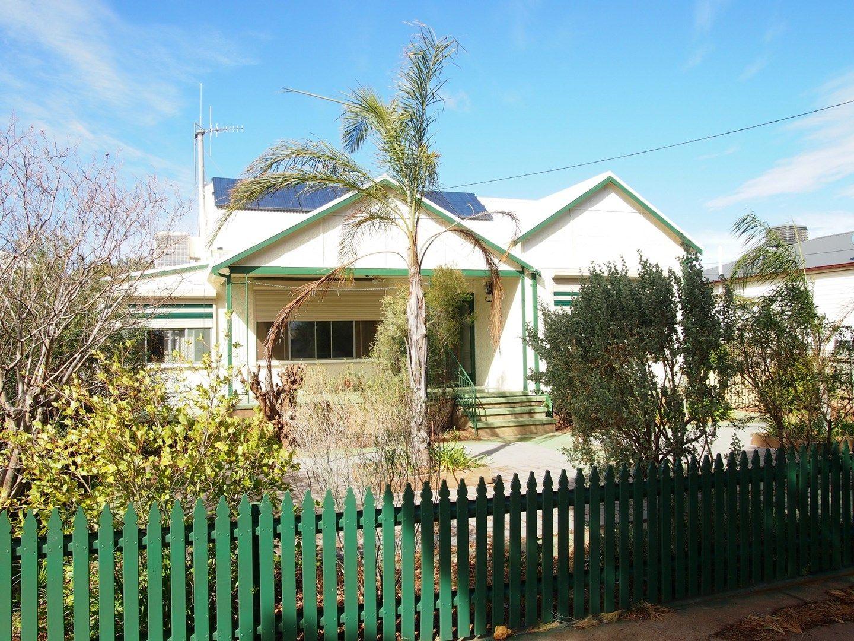 715 Blende Street, Broken Hill NSW 2880, Image 0