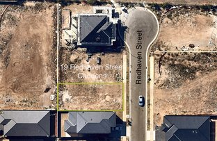 Picture of 19 Redhaven Street, Caddens NSW 2747