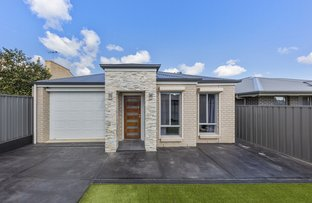 Picture of 9A Turnbull Road, Enfield SA 5085