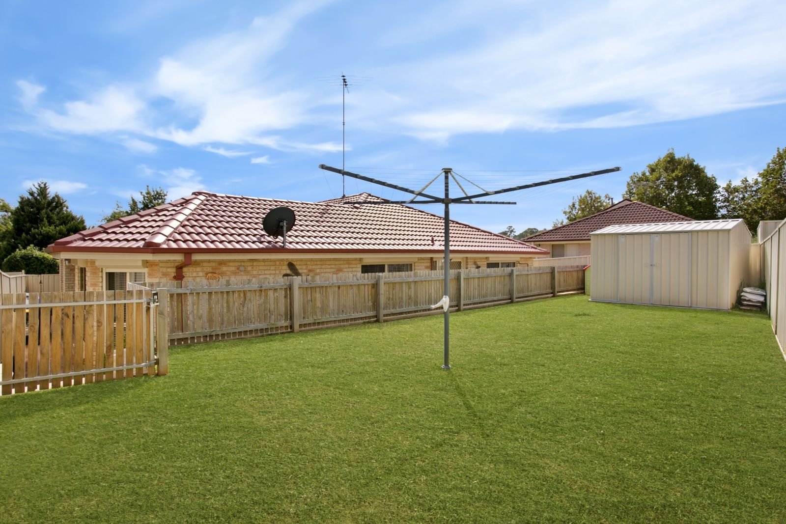 3 Chapman Circuit, Currans Hill NSW 2567, Image 1