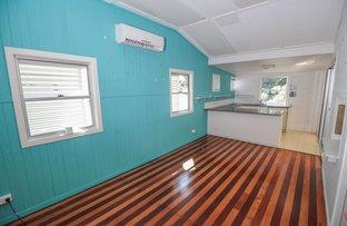 Picture of 19 Cronulla Avenue, Mermaid Beach QLD 4218