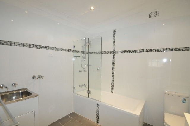 95 Foster  Street, Leichhardt NSW 2040, Image 1