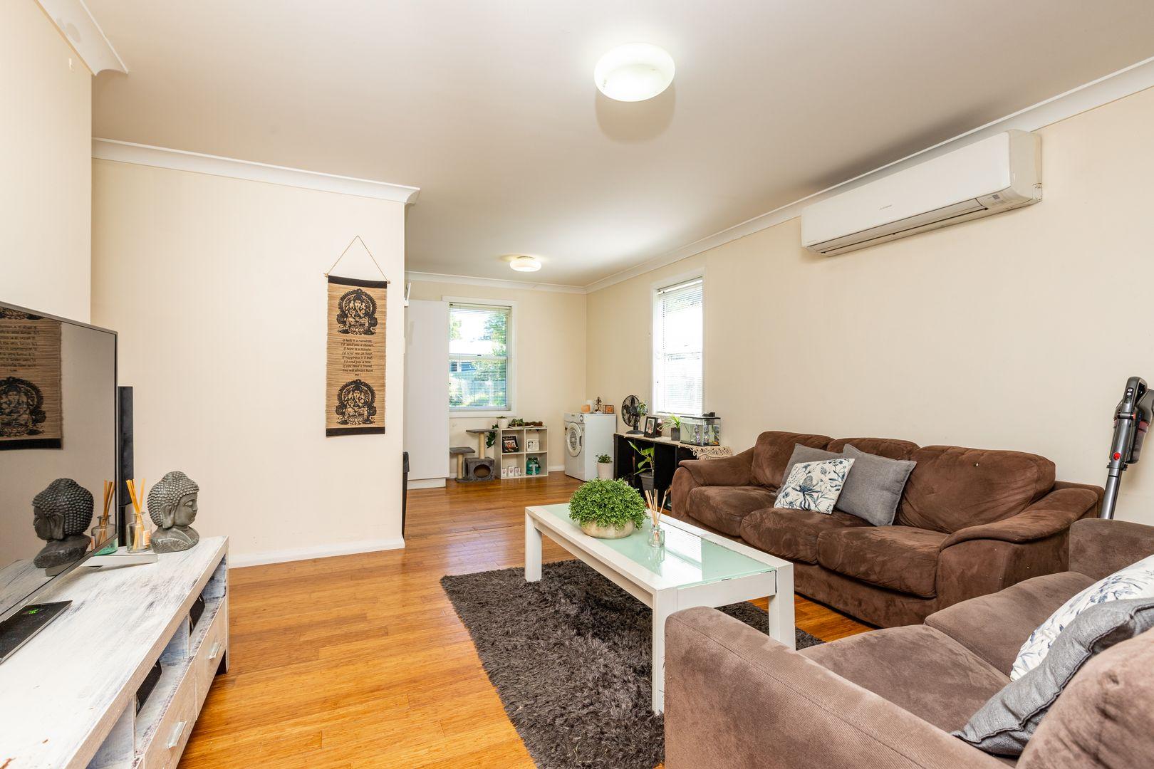 3 Windsor Street, Raymond Terrace NSW 2324, Image 2