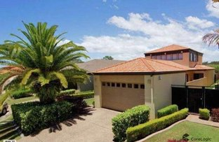 Picture of 535 Oyster Cove Promenade, Helensvale QLD 4212