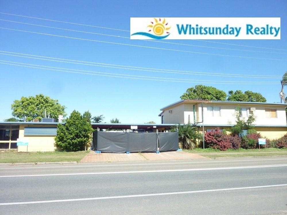 184 MAIN STREET, Proserpine QLD 4800, Image 0