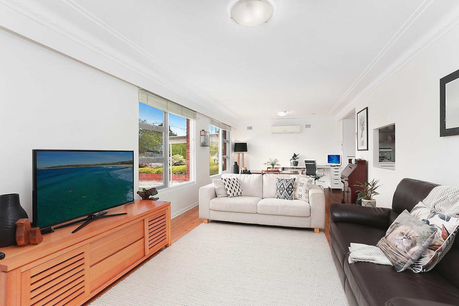 48 Elliott Avenue, East Ryde NSW 2113, Image 1