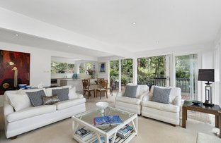 Picture of 61 Therry Street, Avalon Beach NSW 2107