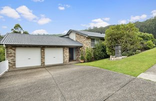 Picture of 3 Aberdeen Drive, Valentine NSW 2280