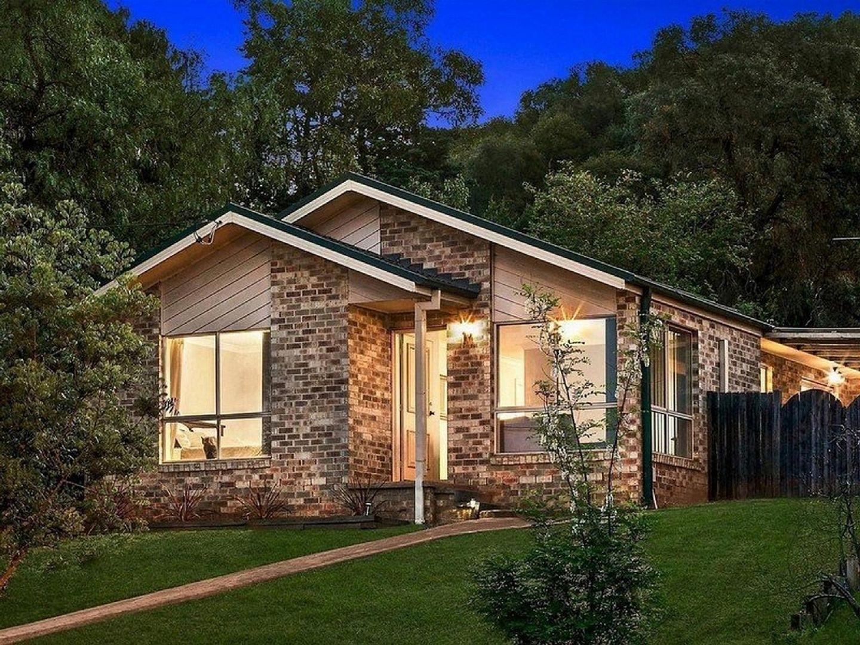 267a Argyle Street, Picton NSW 2571, Image 0
