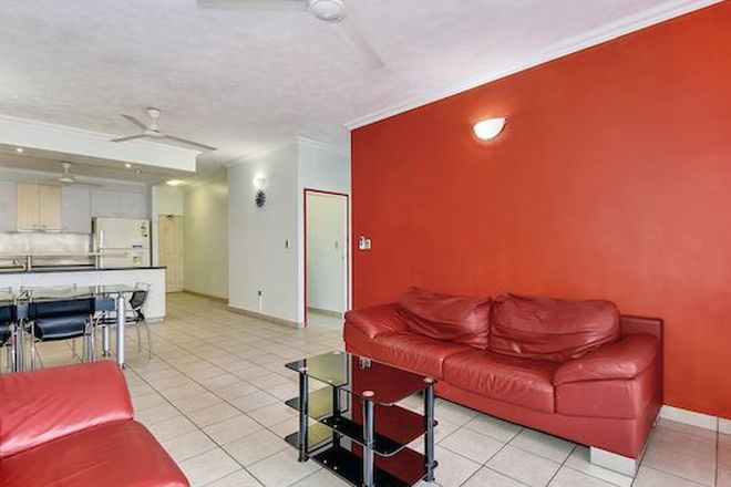Picture of 8/37 Sunset Drive, COCONUT GROVE NT 0810