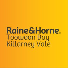 Raine & Horne Toowoon Bay Killarney Vale
