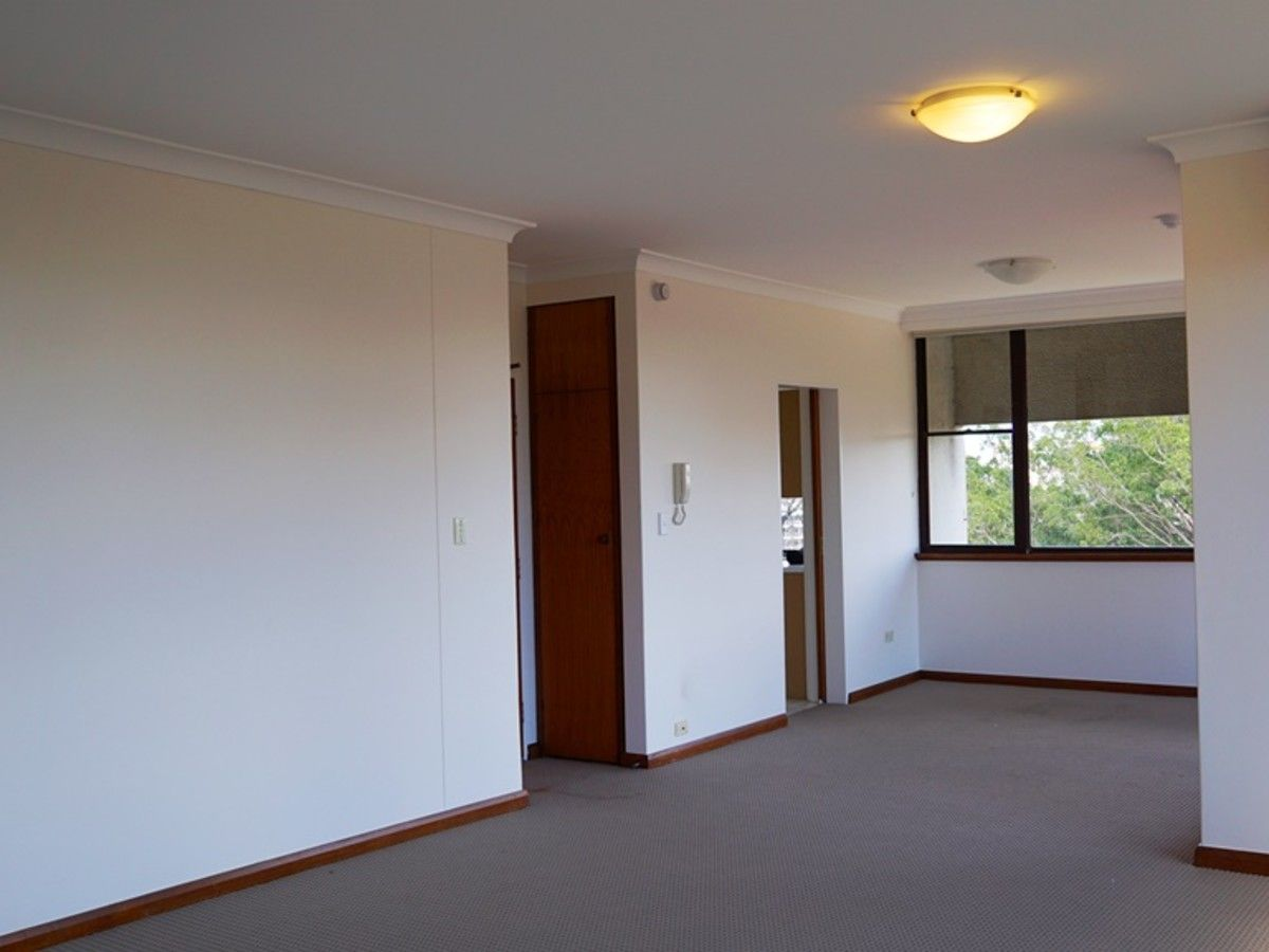 51 Darling Point Road, Darling Point NSW 2027, Image 7