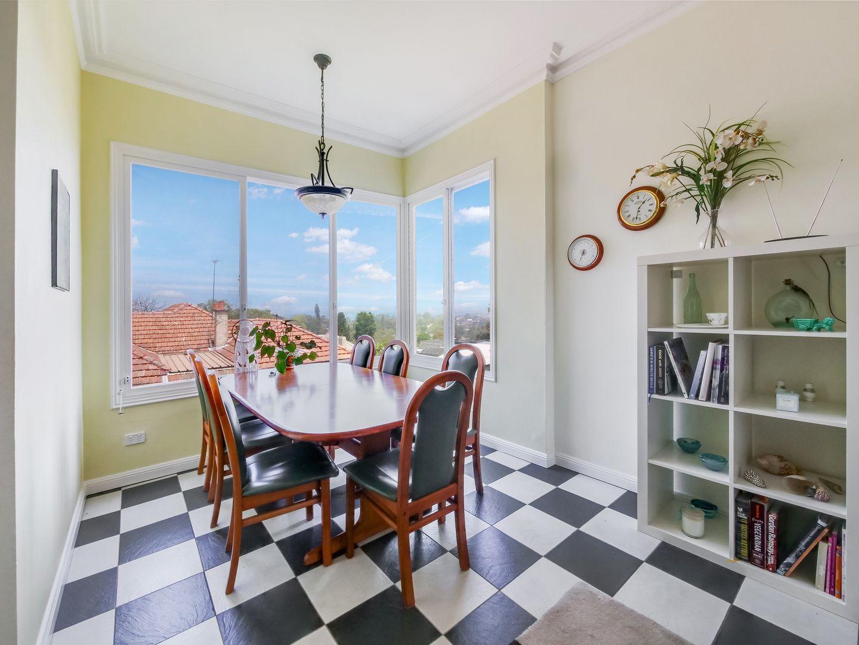 2/14A Bellevue Avenue, Greenwich NSW 2065, Image 2
