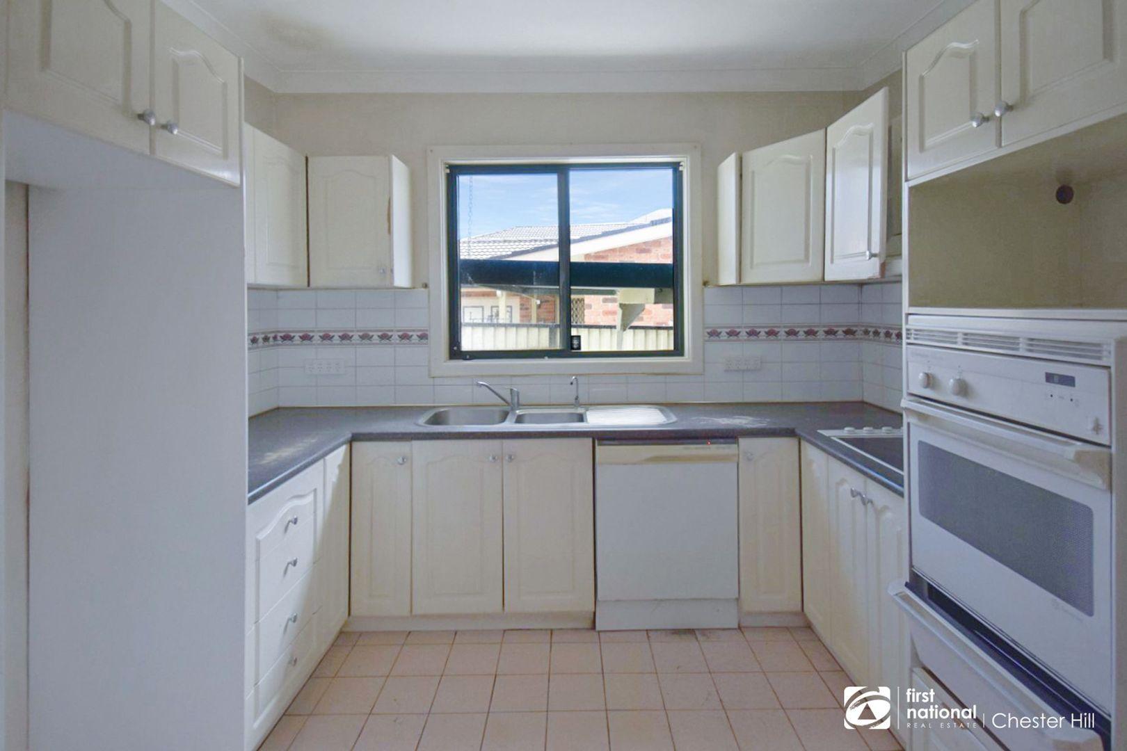 1 York Street, Merrylands NSW 2160, Image 2