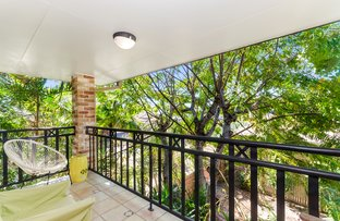 Picture of 89 River Park Drive, Annandale QLD 4814
