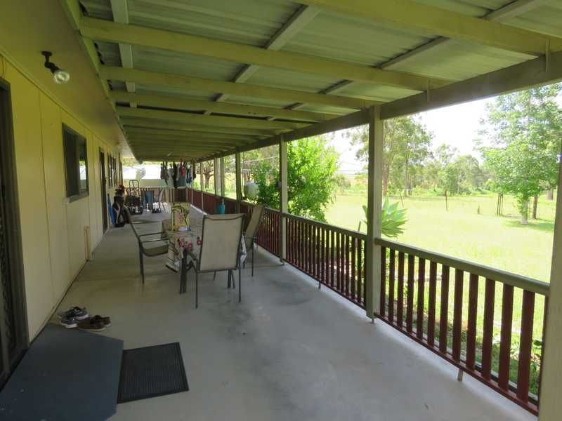 10990 Summerland Way, Casino NSW 2470, Image 2