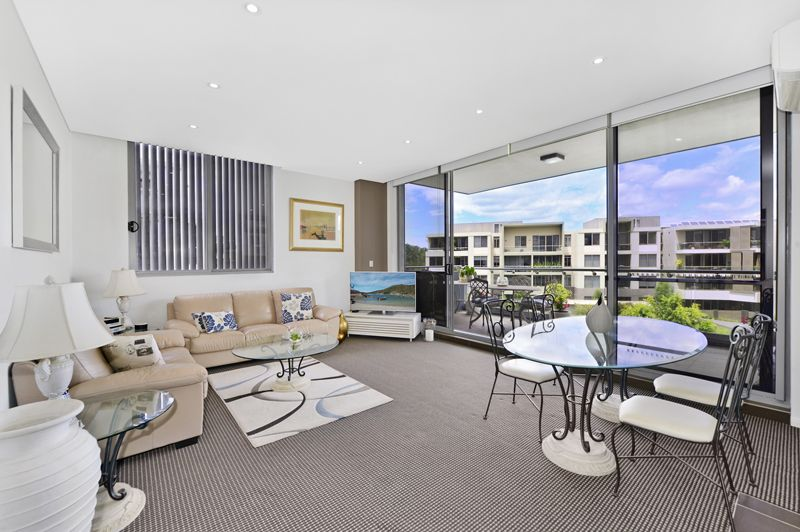 232/79 Macpherson Street, Warriewood NSW 2102, Image 1