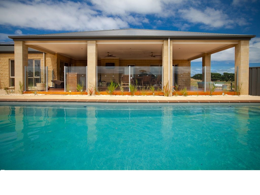 71 Albert Rd, Port Fairy VIC 3284, Image 0