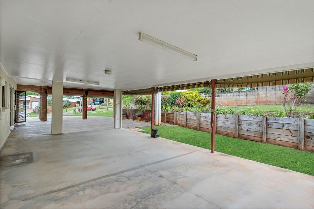 6 Gouldian Street, Bayview Heights QLD 4868, Image 1