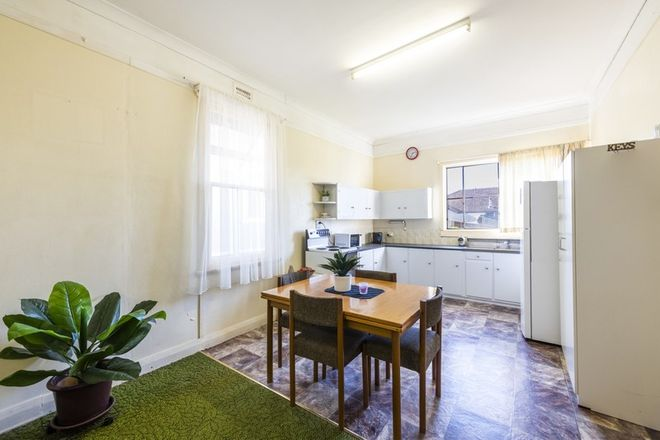 Picture of 7 Edward Street, SOUTH GRAFTON NSW 2460