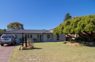 Picture of 10 Hennessy Way, Rockingham WA 6168