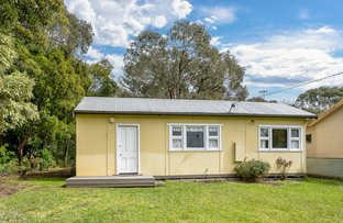 Picture of 61 Cuttriss Street, Inverloch VIC 3996