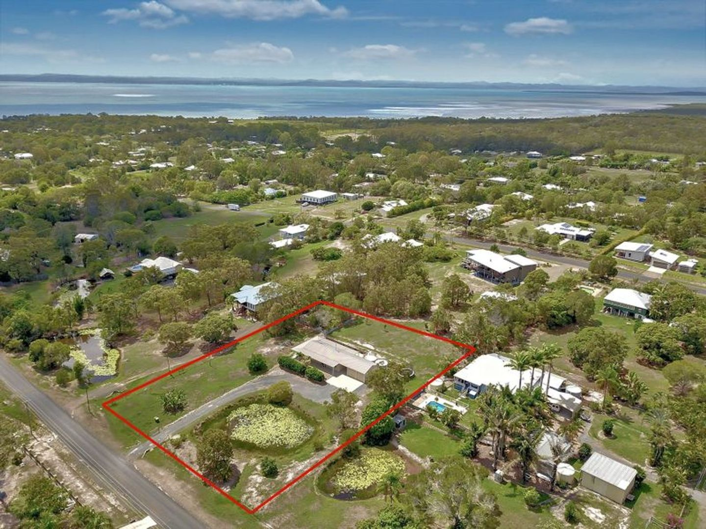 10 Seaview Drive, Booral QLD 4655, Image 1