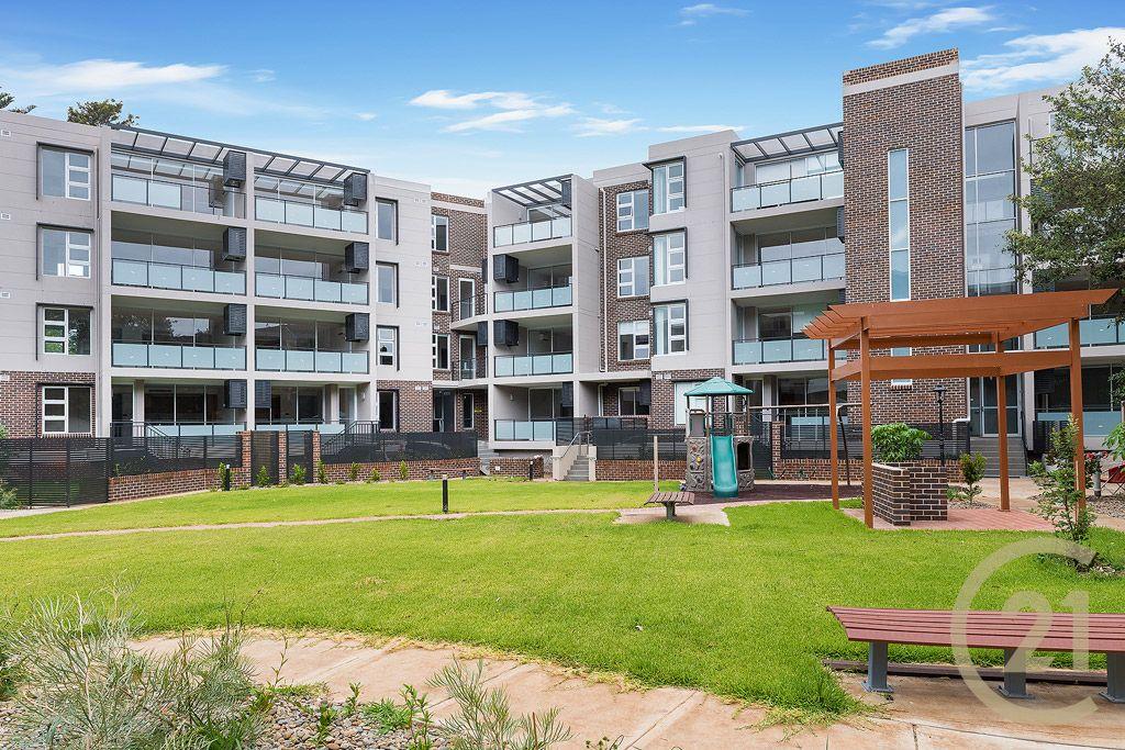 12-20 Garnet Street, Rockdale NSW 2216, Image 0