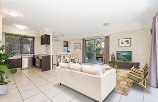 Picture of Lot 3 3/9 Tamworth Street, Annerley QLD 4103