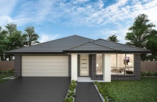 Picture of Lot 9532 MADDEN STREET, Oran Park NSW 2570