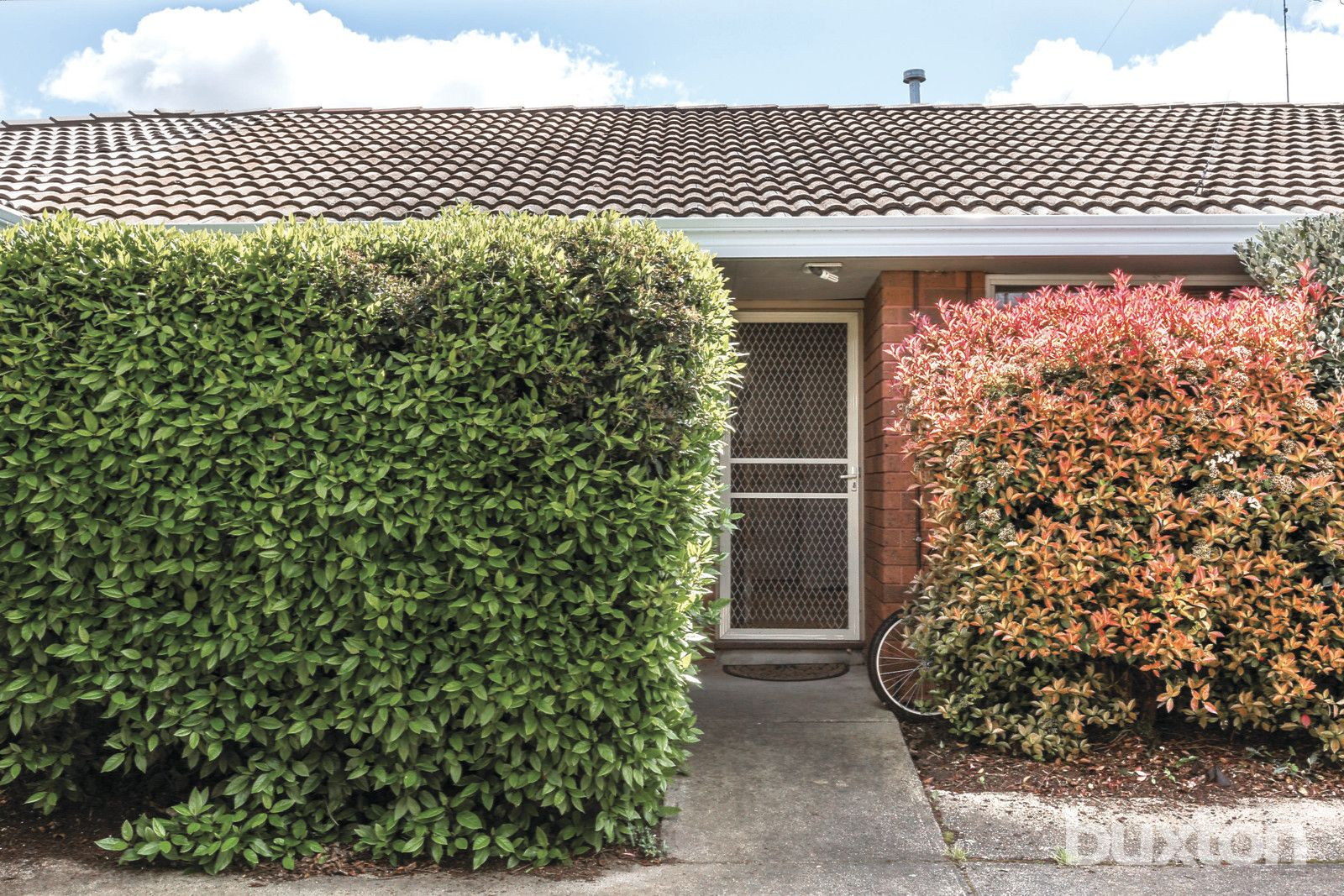 3/808 Humffray Street South, Mount Pleasant VIC 3350, Image 0