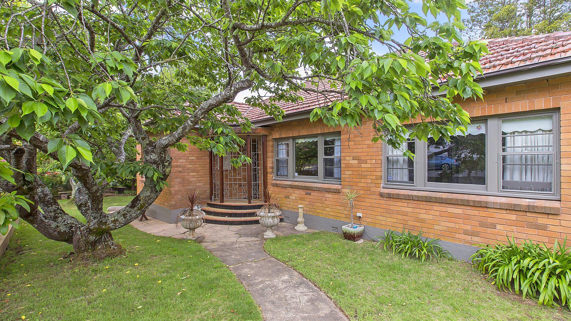 40 Martin  Street, Katoomba NSW 2780, Image 2