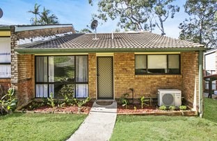 Picture of 48/29 Taurus Street, Elermore Vale NSW 2287