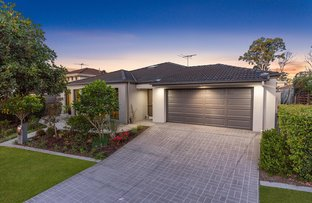 Picture of 4 Melicope Place, Carseldine QLD 4034