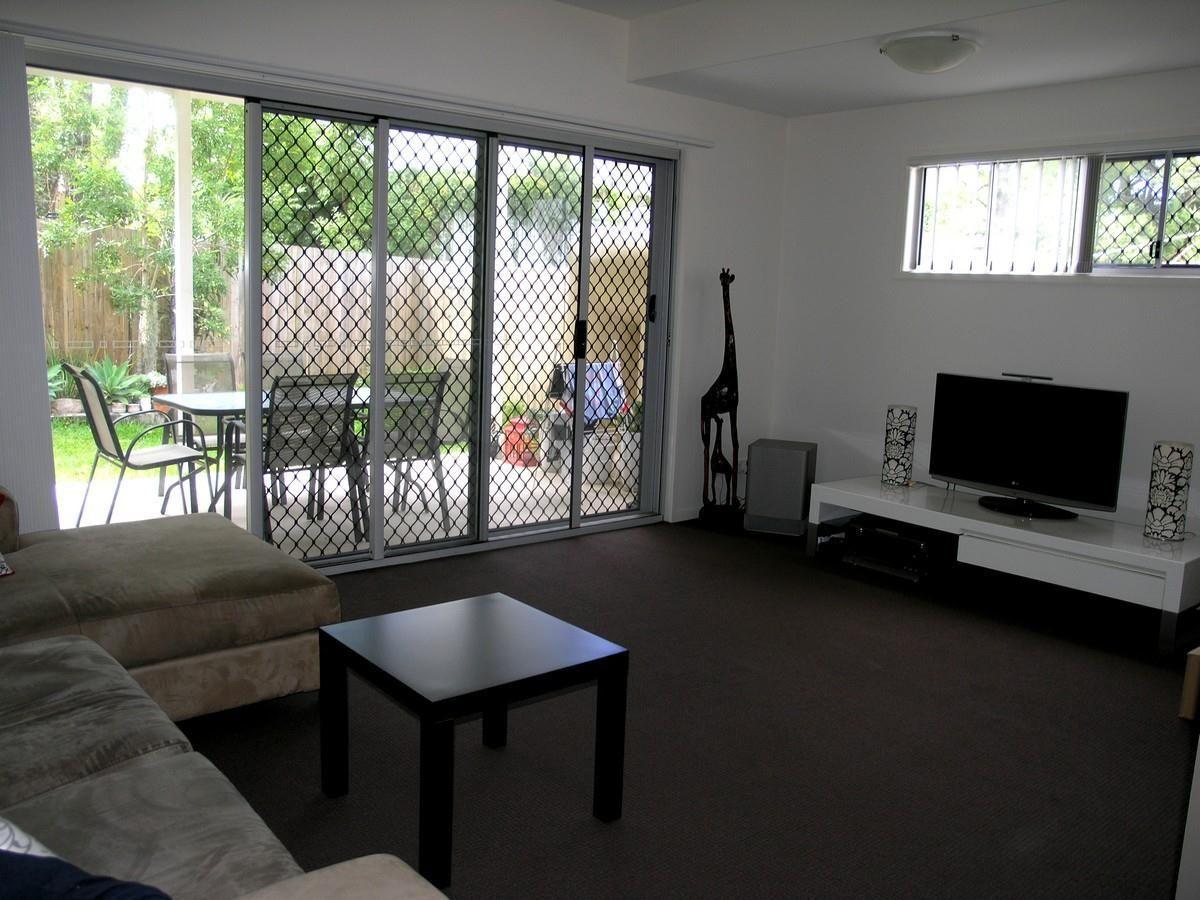 3/44 Renton Street, Camp Hill QLD 4152, Image 1