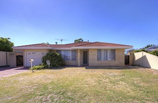 Picture of 5 Trona Place, Forrestfield WA 6058