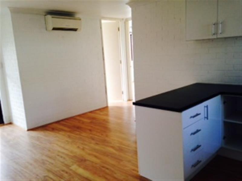 112/54 Nannine Place, Rivervale WA 6103, Image 2