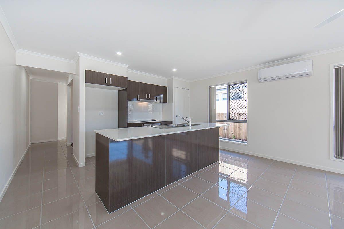 78 Tarong Avenue, North Lakes QLD 4509, Image 2
