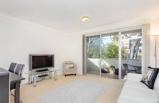 Picture of 7/7 Broughton Road, Artarmon NSW 2064