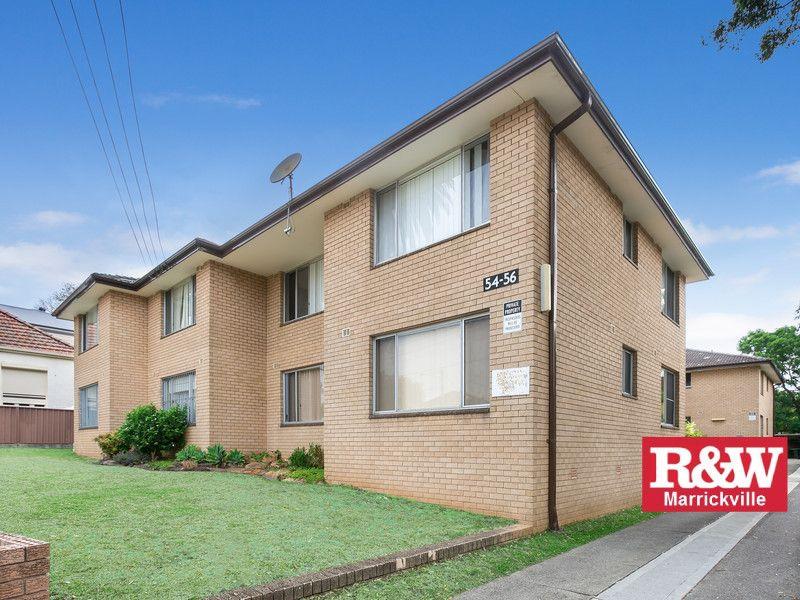 5/54 Floss Street, Hurlstone Park NSW 2193, Image 0