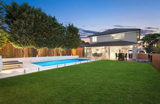Picture of 4 Collins Street, Pagewood NSW 2035