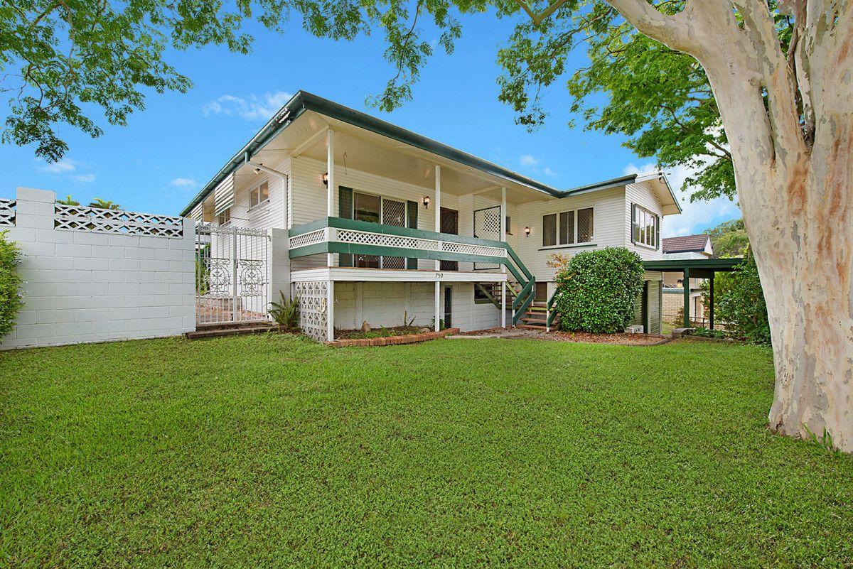 750 Hamilton Road, Chermside West QLD 4032, Image 0