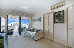 Picture of 76/1-9 Sylvan Road, Toowong QLD 4066