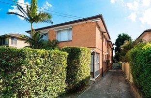 Picture of 5/49 Yangoora Rd, Belmore NSW 2192