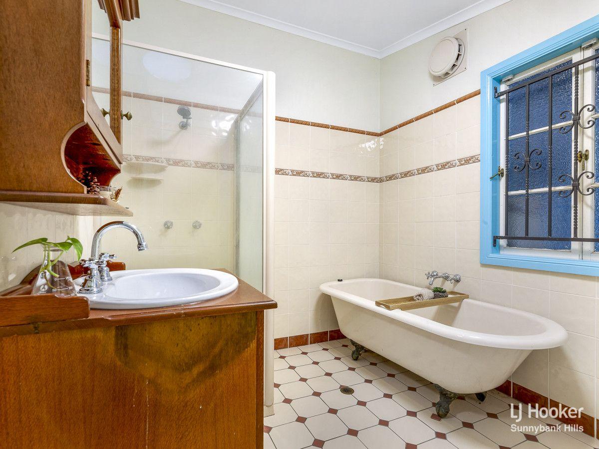 79 Dixon Street, Sunnybank QLD 4109, Image 1