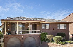 Picture of 9 Amaroo Road, Tamworth NSW 2340